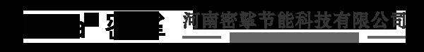 misa超导misaballbet官方网址